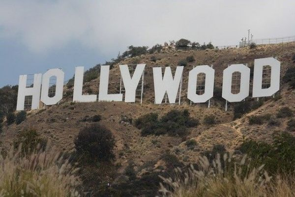 Welkom in Hollywood